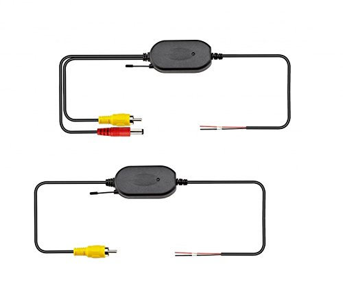 eskyr-24-g-wireless-trasmettitore-video-a-colori-e-reveiver-trasmettitore-ricevitore-per-auto-teleca