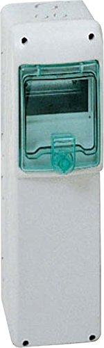 Schneider Electric Universalgehäuse 13164 5TE H=460mm Acti9 Installationskleinverteiler 3303430131649