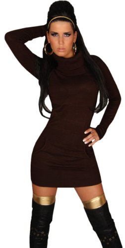 in-stile-abito-da-donna-a-manica-lunga-maglia-pullover-con-roll-colletto-taglia-unica-4-10-brown-bro