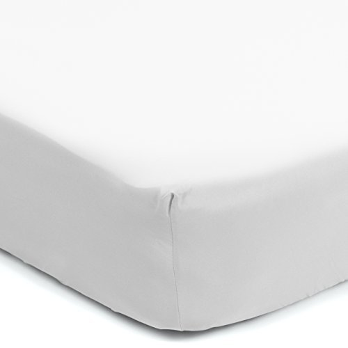 sealy-therma-fresh-moisture-wicking-crib-sheet-perfect-white-by-sealy