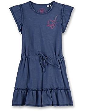 Sanetta Mädchen Kleid 124458