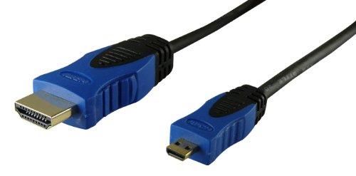 cavo-adattatore-hdmi-vs-hdmi-micro-d-14-come-ahdmc-301-per-gopro-hero3-black-edition-surf-silver-whi