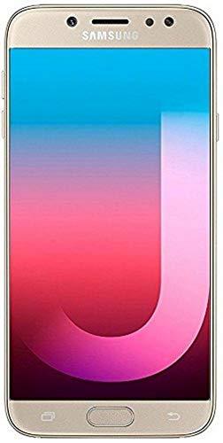 (Certified Refurbished) Samsung J7-Pro J730G (Gold)