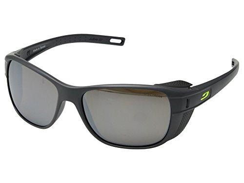 Julbo Camino Gafas de Sol Mixta