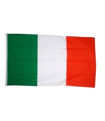 Drapeau Italie 90cm x 150cm