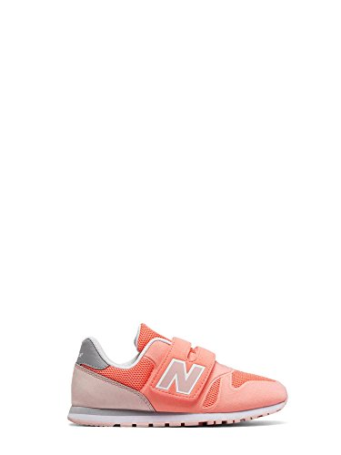 New Balance KA373-CRY-M Sneaker Kinder Rose