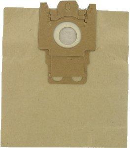 20 StaubsaugerbeutelStaubbeutel passend für Hoover Discovery-Serie bag