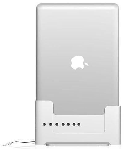 Henge Docks HD01VA13MBP Docking Station für Apple MacBook Pro 33 cm (13 Zoll)