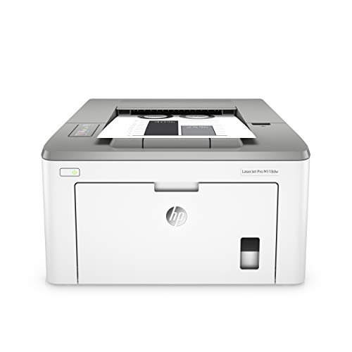 HP M118dw LaserJet Pro Impresora Láser Impresión