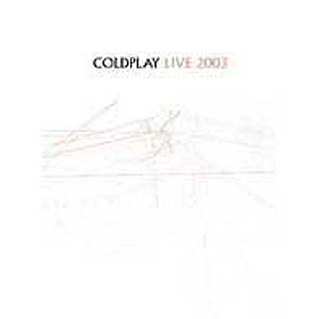 coldplay-live-in-sydney-dvd