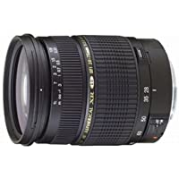 Tamron SP AF 28-75mm F/2.8 XR Di LD Aspherical Macro Lens for Canon
