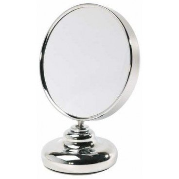 Miroir Grossissant Ellepi X 8 Gm