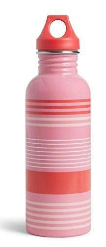 vera-bradley-sports-25-ounce-water-bottle-in-pink-tonal-stripe-by-vera-bradley