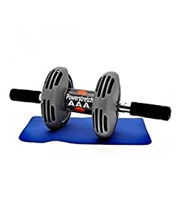 Inditradition 786 Power Stretch Roller