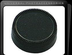 Universal Rear Lens Cap for Nikon Dslrs,Slrs