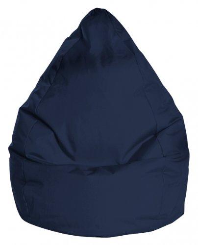 sitzsack-brava-bean-bag-l-ca-120-liter-jeansblau-bis-ca-7-jahre