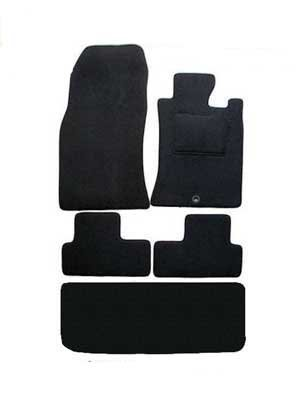 mini-one-cooper-s-plus-bootmat-2006-onwards-quality-tailored-car-mats
