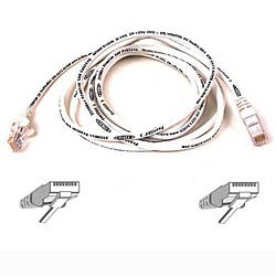 belkin-cat6-snagless-utp-patch-cable-10-m-white