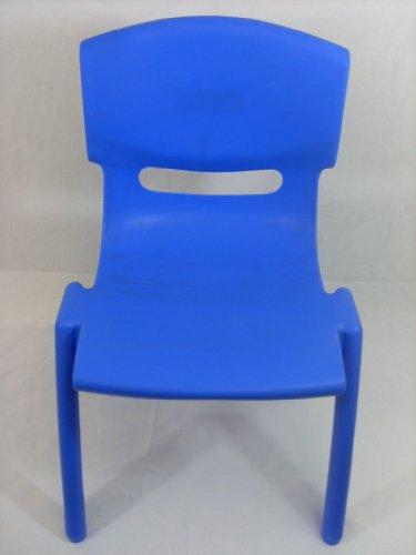 Plastic Chairs Amazon Co Uk