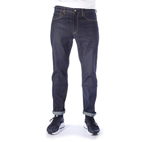 bd6a377e Levi's made & crafted the best Amazon price in SaveMoney.es