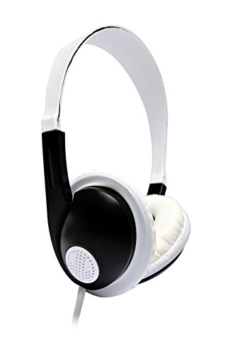 ECellStreet Super Bass Stereo Headphones (With Mic ) Over the Ear Headphones For Sony XPERIA C3  available at amazon for Rs.333
