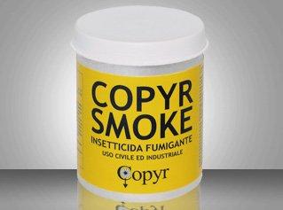 insetticida-fumigante-copyr-smoke-62g-contro-volanti-pulci-cimici-scarafaggi-formiche