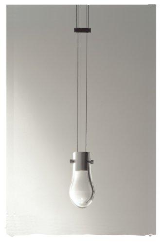 anta-leuchten-hangeleuchte-drop-aluminium-heinrich-fiedeler-michael-raasch-glasaluminium-matt-verchr