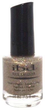 ibd-nail-lacquer-all-that-glitters-05-fluid-ounce-by-ibd