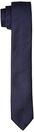 thomas-pink-mens-carra-skinny-neck-tie-blue-navy-blue-one-size-manufacturer-size0000