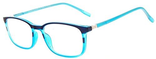 atlantic-aem0036-gafas-de-lectura-raya-azul-con-funda-150