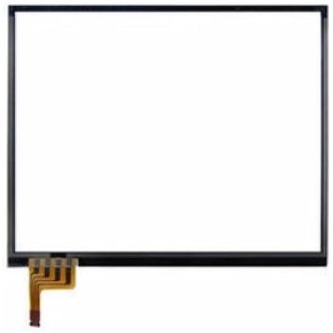 Bislinks® per schermo Touch Nintendo Dsi Ndsi-Parte interna fissa di ricambio
