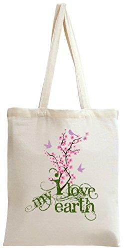 i-love-my-earth-tote-bag