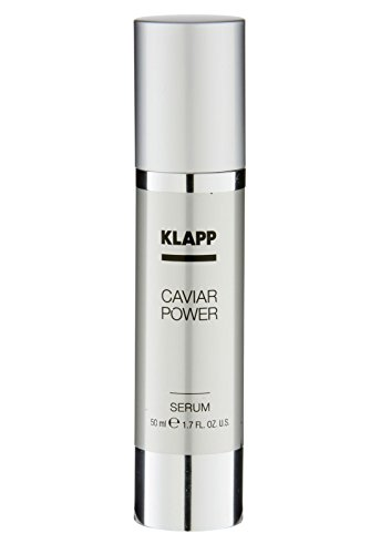 Klapp: CAVIAR POWER Serum (50 ml)