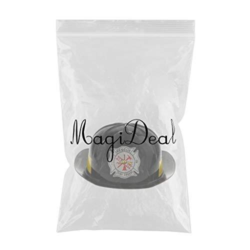 MagiDeal LED Licht Wasserhahn Armatur Spültischarmatur Küchenarmatur mit 7 Farben - 3
