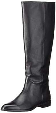caballero de mujer botas Vagabond Frances de Sister gxwqOqczIv dc0de88a4b049
