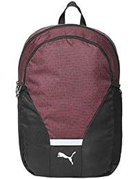 ac009ffa89c4 Amazon.in  Puma - Puma Backpacks   Accessories  Bags
