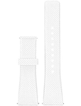 Michael Kors Damen - Uhrenarmband  MKT9001