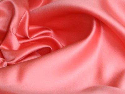 silk-city-federe-copricuscino-100-in-pura-seta-per-letto-queen-size-per-la-cura-dei-capelli-e-del-vi