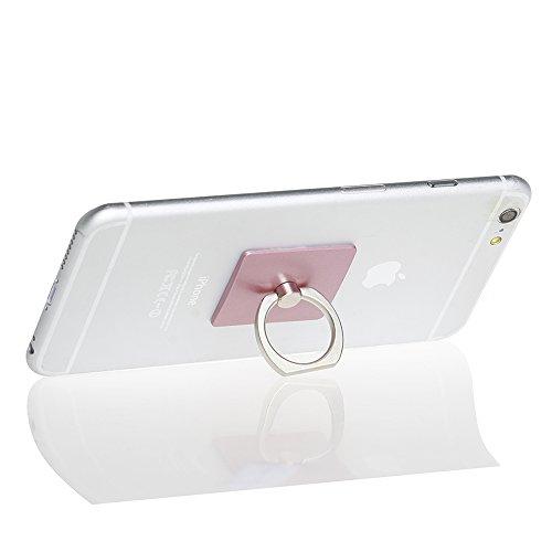 byd-universal-360-rotating-einfach-selfie-ringfinger-grip-metallstanderfur-alle-iphones-mobile-smart