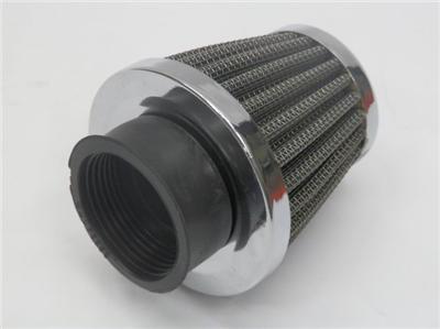 38mm-39mm-40mm-spike-air-filter-intake-cleaner-for-atv-dirt-pit-bike-quad