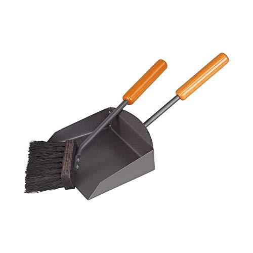 Schössmetall 04560890 Reinigungsset