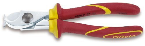 Beta 11320193 1132 MQ230-CABLE Cutters 1000V -