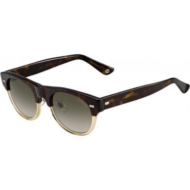 Gucci-GG-1088SRound-acetate-men