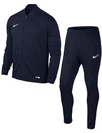 c5ff094b07b1b Nike Academy16 KNT - Survêtement - Homme