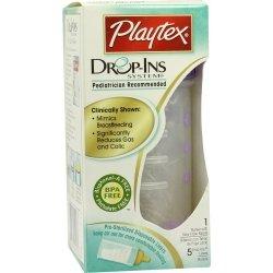 playtex-flaschenhalter-set-klein-120-118-ml-1-st