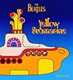 Yellow Submarine - The Beatles, Heinz Edelmann