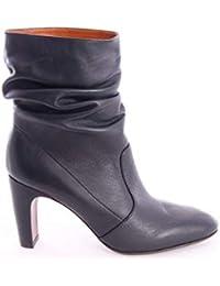37 mihara Chie complementos es Amazon y Zapatos 8AHtnUP