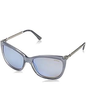 Guess GF6026, Gafas de Sol para