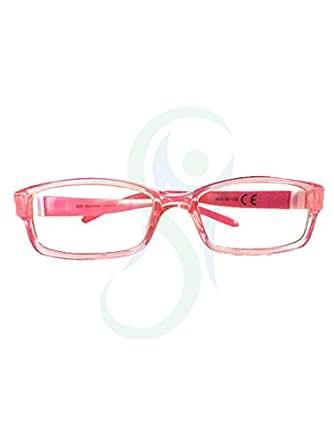mouvement sant lens lunettes enfant avec verres neutre lunettes anti lumi re bleue lunettes. Black Bedroom Furniture Sets. Home Design Ideas