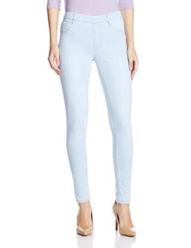 Kraus Jeans Women's Skinny Leggings